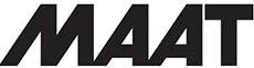 MAAT Logistiek Logo